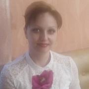 Татьяна 35 Брянск
