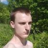Александр, 22, г.Белгород