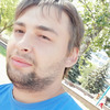 кирилл, 29, г.Островец