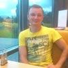 Igor, 32, г.Киев