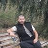 Николай, 33, г.Киев