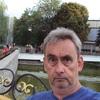 Александр, 53, г.Миргород