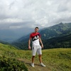 Roman, 23, г.Ковров