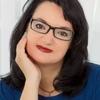 Irina, 35, Ryazan