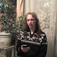 kapitohaaa, 25 лет, Козерог, Москва