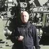 Алексей, 44, г.Ставрополь