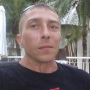 Александр 36 лет (Весы) Электросталь