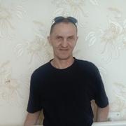 Андрей 46 Шемонаиха