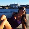 mari, 36, г.Санкт-Петербург