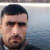 Ибодулло, 35, г.Москва