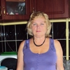 albina, 64, г.Тарту
