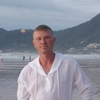 Сергей, 42, г.Павлодар