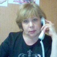 Нина, 59 лет, Весы, Октябрьский (Башкирия)