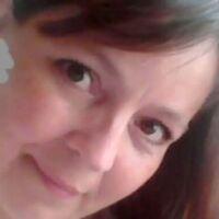 Светлана, 44 года, Лев, Киев