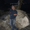 Gevorg, 30, г.Ереван