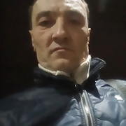 Igirь 45 Москва