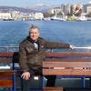 Вячеслав, 48, г.Анапа