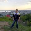 Евгений, 29, г.Саратов