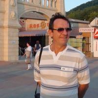 Сергей, 59 лет, Лев, Краснодар
