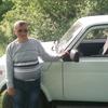 Роман, 42, г.Валуйки