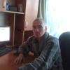 Виктор, 34, г.Полевской