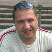 Сергей, 31 год, Овен, Подольск