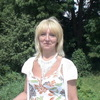Lyudmila, 62, Sigulda