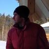 Ринат, 30, г.Братск