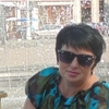 Марина, 48, г.Славута