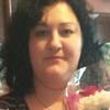 Natalya, 35, Yuryev-Polsky