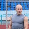 Андрей, 32, г.Шатура