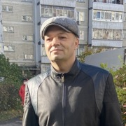 Александр Переходкин 49 Обнинск