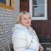 Любовь, 36, г.Рыбинск