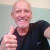 Sergey, 54, Dobryanka