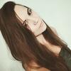 Mariya, 33, Skhodnya