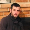 Ираклий, 27, г.Апшеронск