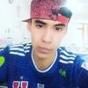 Daniel, 21, г.Винья-дель-Мар