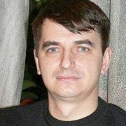Александр 49 лет (Телец) на сайте знакомств Порхова