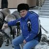 Sergey, 30, Barnaul