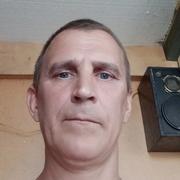 Виктор 48 Камышлов