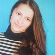 Наталья 25 Одесса
