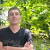 Виталий Мамонтов, 34, г.Приморско-Ахтарск