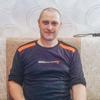 Виталик, 40, г.Безенчук