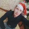 Artem, 25, г.Белгород
