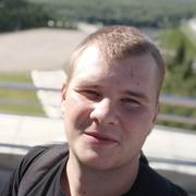 Nikita 21 Краснодар