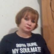 Светлана из Коноши желает познакомиться с тобой