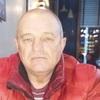 Александр, 59, г.Губкин