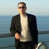 David, 46, г.Батуми