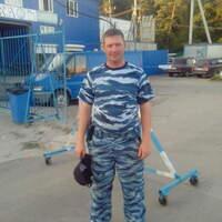 Александр, 35 лет, Козерог, Москва