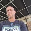 Dennis English, 50, Augusta